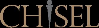 Chisel Factor Logo